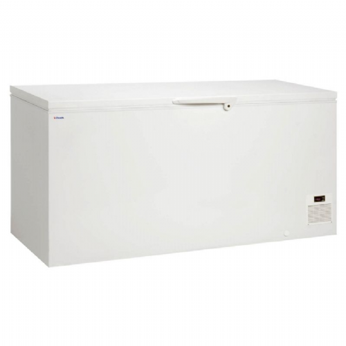 Elcold EL41LT Low Temperature Chest Freezer